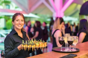 The Esplanade Hotel Fremantle gives back