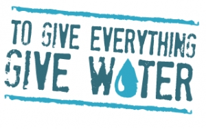 Care Australia Water Appeal