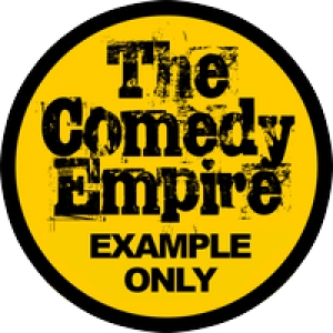 Hold a Comedy Fundraising at The Comedy Empire