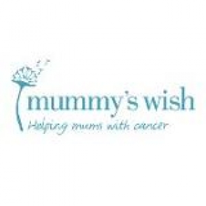 Brisbane Rock Your Frock For Mummy's Wish