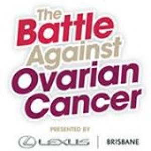 Battle Against Ovarian Cancer