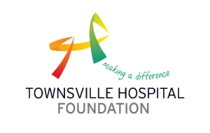 Dec 10 Townsville Hospital Christmas Gala Ball