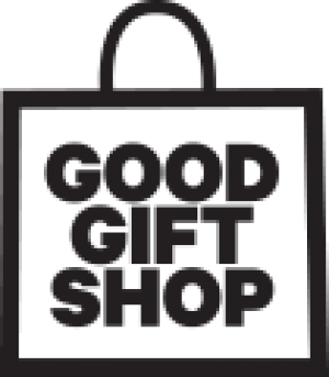 The Good Gift Shop - Buy From a Social Enterprise