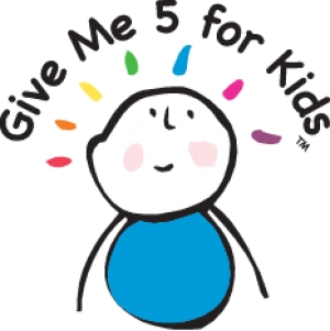 June 17 Give Me 5 For Kids Golf Tournament and Fundraiser for Children's Health Services at the Toowoomba Hospital