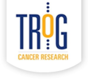 Oct 29 - Trans Tasman Radiation Oncology Group Charity Race Day - Newcastle NSW