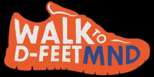May 7 Walk To D-feet MND - West Beach SA
