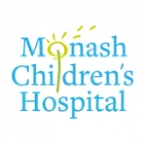 July 28 Trivia Night for Monash Childrens Hospital - Melbourne