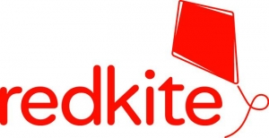 Support the Redkite Queensland Corporate Quiz - 31st July