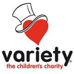 June 17 Variety, the Childrens Charity Annual Ball 2016 - Adelaide
