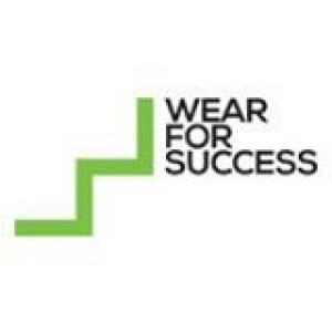 July 14 Wear for Success Pub Trivia Night - South Melbourne