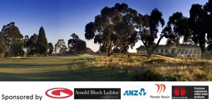 Mar 20 - Caroline Chisholm Education Foundation Annual Charity Golf Day 2017 - South Oakleigh VIC