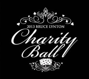 Forthcoming - Bruce Lynton Charity Golf Day and Charity Ball