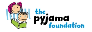 June 17 SoroptiTRIVIA Fundraiser for The Pyjama Foundation by Soroptimist International of Gold Coast Inc