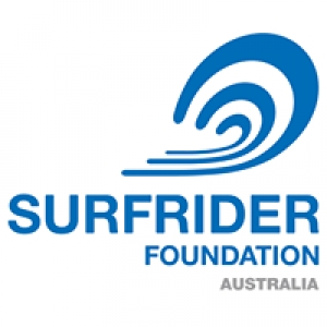 Apr 1 - Surfrider Foundation Eco Challenge Fundraiser - Coolangatta QLD