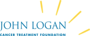 August 6 JOHN LOGAN FOUNDATION 7th Annual Gala Dinner - Melbourne