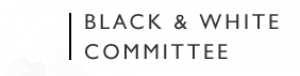 Support the Black and White Committee Women of Achievement Luncheon