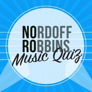Mar 23 - Nordoff Robbins Music Quiz - Milson's Point Sydney