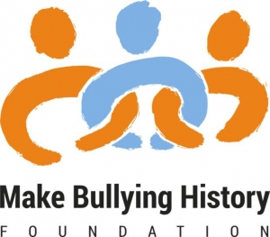 Mar 24 The Annual Make Bullying History Foundation Charity Dinner - Sydney