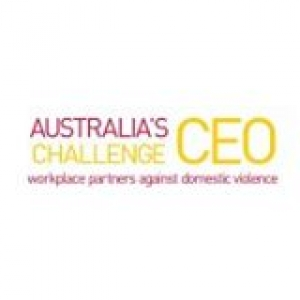 Nov 20 Australias CEO Challenges 2015 Black & White Cocktail Party - Brisbane