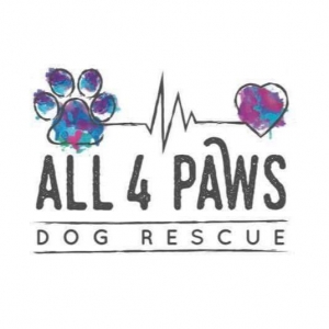 May 6 Fundraiser For all 4 Paws Dog Rescue Gala - Caroline Springs VIC