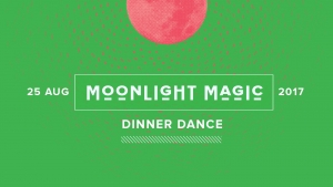 Aug 25 MICAH Projects 14th Annual Moonlight Magic Dinner Dance - Brisbane