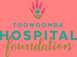 June 9 TOOWOOMBA HOSPITAL FOUNDATION'S Ladies Diamond Luncheon