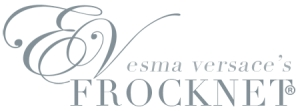 Let's Frock Up with Frocknet.com