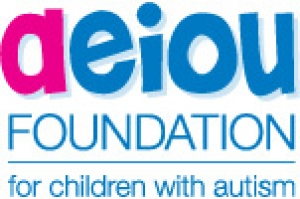 Donate to the AEIOU Christmas Appeal