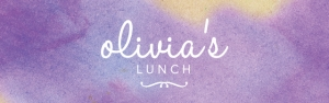 Support Olivias Lunch in Brisbane for The Mater Foundation