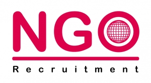 NGO Recruitment Services Available