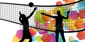 August 14 Toowoomba Dialysis Volleyball Fundraiser - Harristown QLD