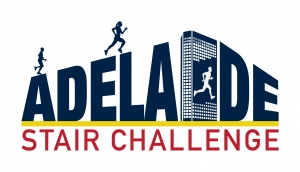 Sydney Tower Stair Challenge Raised $150 000 for Kids with Autism - Next the Adelaide Stair Challenge
