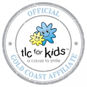 Jan 19 Ladies of TLC for Kids Monthly Luncheon - Gold Coast