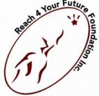 Vanuatu Schools Rebuilding Appeal - Reach 4 Your Future Foundation