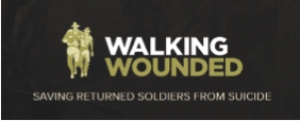 Nov 5 35km Row Challenge to Support Walking Wounded - Buddina QLD