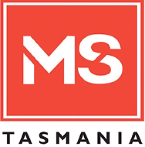 Support Nov 3 MS Society of Tasmania Melbourne Cup Luncheon - Hobart