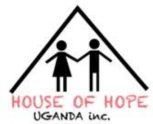 Support House of Hope Uganda Quiz Night April 17 - Rockingham WA