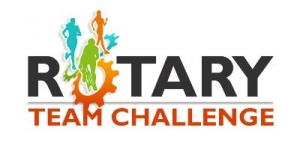 May 6 2017 Rotary Team Challenge - Northam WA