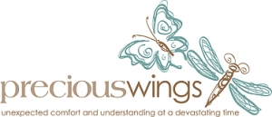 June 5 - Precious Wings Lunch for Royal Brisbane and Womens Hospital - Brisbane