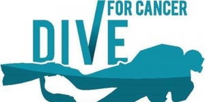 June 3 Dive For Cancer Canberra