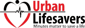 Oct 12 Back in a Heart Beat - Urban Lifesavers Sudden Cardiac Arrest Awareness Event- Melbourne