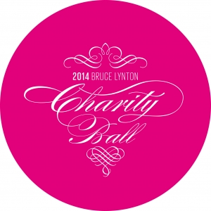 The 2014 Bruce Lynton Ball - Exciting Gold Coast Gala!