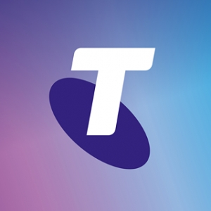 CharityDOs has progressed to Phase Two of the 2018 Telstra Business Awards