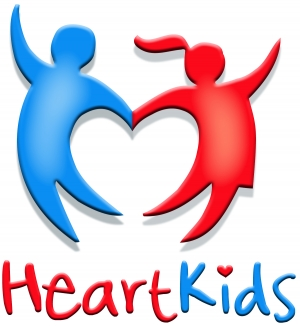 May 6 HeartKids Tiny Tickers Ball - Canberra