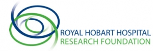 August 19 RHH Research Foundation 2016 Research Excellence Dinner - Hobart TAS