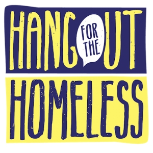 August 6 Hangout for the Homeless - Australia-Wide