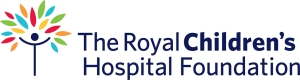Oct 29 - Royal Children's Hospital Foundation 2016 Great Amazing Race - Melbourne