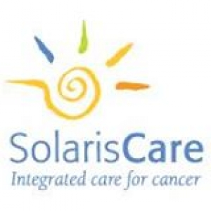 Feb 10 SolarisCare Red Sky Gala Dinner - Perth