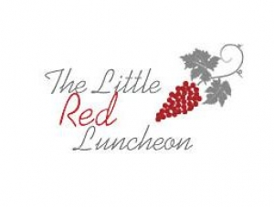 Mar 24 - The Little Red Luncheon for Fight Cancer Foundation - Hobart