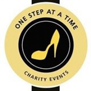 Aug 22 - One Step at a Time for Multiple Sclerosis Cocktail Night - Perth